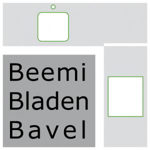beemi-bladen-bavel-logo